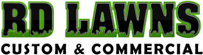 RD Lawns Inc - Best Landscaping Services In Las Vegas NV -702-325-2144